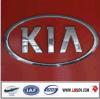 4s Shop의 상단 Sale &High-Quality KIA Auto Sign
