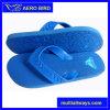 Poussoir bleu pur d'Outsole de PE de couleur pour les hommes