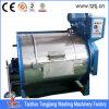Máquina de Lavar Heated Elétrica do Anúncio Publicitário da Amostragem 30-50kg