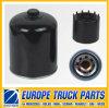 1774598 de Filter van de olie voor Scania Truck Delen