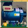 LANDTOP de fabriek verstrekt Kleine AC van de Borstel Synchrone 5kw generator
