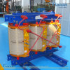 Sg (H) B10 Series 35kv~10kv Electrical Distribution Cast Resin Jobstepp-unten Dry Type Power Transformer