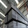 La norma DIN mejor venta de acero laminado en caliente de peso Barras Planas serradas