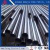 L'AISI201 Tubes soudés en acier inoxydable poli brillant