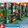 Широко используемые фрезерный станок с электроприводом