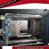 De plastic Vorm van de Injectie van de Toebehoren van de Badkamers