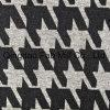 Tessuto di lavoro a maglia del jacquard di P/R/Sp (QF13-0673)