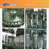 De Bottelmachine van Co2 van de Kola van het huisdier