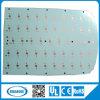 UL en RoHS. PCB van het aluminium met leiden voor LEIDENE Straatlantaarn, PCB met LEIDEN Samsung, de Fabrikant van PCB
