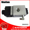 CCEC 커민스 발전기 부속 K38 STC 솔레노이드 밸브 3063022