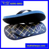 Специальный дизайн два слоя Man PE обувь