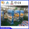 Presse hydraulique de système de machine de la presse HP-400 hydraulique