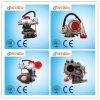 CT16 17201-30120 Hilux 2kd olie-Cooled Diesel Turbocompressor