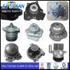 VW/AlfaロミオBMW Buick/キャデラックシボレーのための水Pump