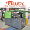 Extrusion automatique Plastic Blow Molding Machine avec du CE