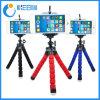 Телефон Кронштейн видеокамеры mini портативный ленивой съемки осьминог Selfie держатель телефона