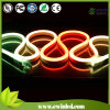 Color differente 80LEDs/M DC12/24V LED Rope Lighting