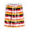 OEM Classic Sport de loisir plage Shorts Factory