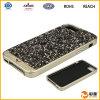 iPhone 6 (SP-JD066)를 위한 도매 Aluminum Bumper Case