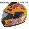 De goedkope Chinese Fabrikant van de Helm van de Vervangstukken van de Motorfiets in Wenzhou