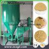 Malaxeur de moulin d'alimentation des animaux de mélangeur d'alimentation verticale de bétail