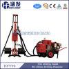 DTH Minería de la máquina de perforación (HFY90)