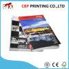 Novel poco costoso Book Soft Cover Books Printing Factory in Cina