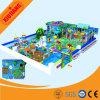 Erstaunliche Kind-weicher Spiel-Mitte-Innenspielplatz