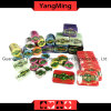 El conjunto de chips High-Grade Francia Poker 760PCS (YM-FGCP003)