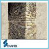 Искусственные классической культуры камень (A01)