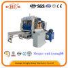 máquina de formação de alvenaria de blocos de cimento máquina de tijolos máquina de fabrico de blocos de betão