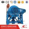 熱い販売の重力の金の遠心コンセントレイタ機械