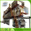 Revestimiento de papel autocopiativo, que hace la máquina Línea de recubrimiento de papel (NCR)