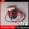 KOMATSU-Ladevorrichtungs-Magnetventil für Kamotsu Wa320 561-15-47210