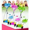 Kinder Car Ride auf Car Toy (H8194016)