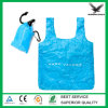 Hang Pouchの210d Polyester Folding Vest Bag