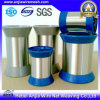 CE& SGSが付いているステンレス鋼ワイヤーボックスワイヤー