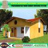 Integrales Geräten-Kapsel-Badezimmer-vorfabrizierter Haus-Behälter Fertighauptnamibia