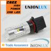 CE и RoHS индикатор Car лампу противотуманной фары с длительным сроком службы 720lm водонепроницаемый высокой мощности