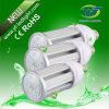 E40 8000lm 80W LED Corn Bulb with RoHS CE