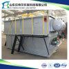 印刷および染まる廃水処置の分解された空気浮遊機械