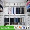 중국 주문품 싼 옷장