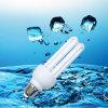 에너지 절약 (BNFT4-3U-A)를 가진 3u T4 25W 전기 전구
