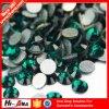 무역 보험 각종 색깔 못 모조 다이아몬드