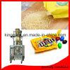 Granello automatico di prezzi di fabbrica/macchina imballatrice della particella per i semi di girasole