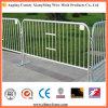 Barriere galvanizzate di traffico saldate vendita calda