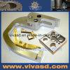 Service d'usinage CNC OEM en acier inoxydable Pièces CNC Auto pièces de rechange