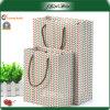 Alça Sacola reciclado de alta qualidade de saco de papel