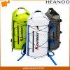 Sac sec du meilleur paquet rescellable de Sealine augmentant le sac à dos imperméable à l'eau de sac à dos de sac sec