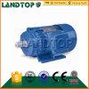 elektrischer Wechselstrommotor Serie 220 V der Qualitäts Y